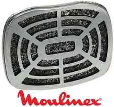 MOULINEX SEB SS993455 Filtre anti odeur graisse friteuse Super Uno AM302 alu