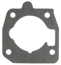 Fuel Injection Throttle Body Mounting Gasket fits 1994-2005 Mazda Miata Protege
