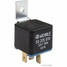 51277167 Reparatursatz für Kabelsatz Kabelbaum NEU HERTH+BUSS ELPARTS