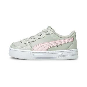 PUMA Toddler Girls' Skye Shoes
