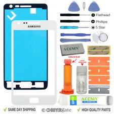 Componenti bianchi modello Per Samsung Galaxy S per cellulari per Samsung