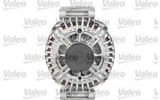 VALEO Alternador 14V 150A 51mm para MERCEDES C E 439671