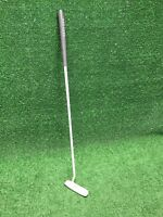 """LADIES RAY COOK """"BILLY BAROO"""" BB 1 PUTTER - 33"""" LONG - EXCELLENT CONDITION!!"""