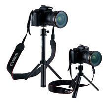 Mini FOTOMATE Height Adjustable Tripod Bracket Ultra Light Weight for Camera