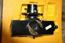 ZEISS WEST III RS 46-62-49-9904 MICROSCOPE PART