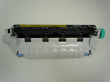 RM1-1082 HP LASERJET 4250 4250N 4250DN 4250TN 4250DTN PRINTER FUSER + WARRANTY!!