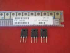 IRFPF50 IGBT FAST 900V 6.7A TO-247 HEXFET POWER MOSFET ( Qty 3 ) *** NEW ***