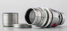 Kodak Anastigmat F.2,7/63mm cine  SHP 62274