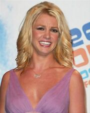 """BRITNEY SPEARS Poster Print 24x20"""" cool pic 256064"""