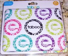 "NEW! TABEO 8"" INCH TABLET CASE COVER SLIM DESIGN FAST FREE SHIPPING!!"