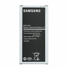 Samsung J7 V Verizon J7V phone Battery 3.85V 3300mAh EB-BJ710CBC  GB 31241-2014