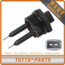 Sensor Livello Liquido Raffreddamento VW Seat Toledo 251919372 251919372A