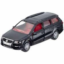 Coches, camiones y furgonetas de automodelismo y aeromodelismo Passat Volkswagen