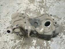 Audi A4 B8 Front Wheel Drive Petrol Fuel Tank