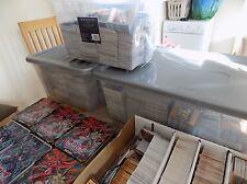 MEGA YUGIOH 100 CARD BUNDLE SALE. 30,000 CARDS SECRET ULTRA SUPER RARE CARDS