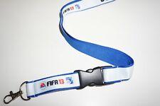 Fifa 13 EA Sports Schlüsselband / Lanyard NEU!!