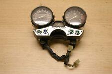 Yamaha XJR 1300 / XJR1300 speedometer / speedo meter / clocks DEFECTED