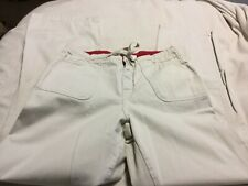 Hydraulic kahki pants size 5/6