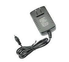 AC Power Wall Charger Supply Adapter for Acer Iconia Tablet A100 A500 A501