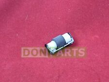 1× Separation Roller For HP Color LaserJet CP2025 1215 1515 1518 RM1-4840 Tray 2