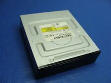 Dell XPS 8500 Genuine Desktop DVD-RW Optical Drive SH-216