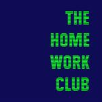 The Home Work Club