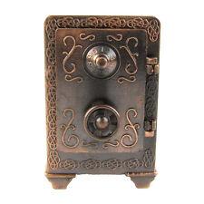 1:24 1/2 Scale Miniature Money Safe Dollhouse/Diorama Accessory Pencil Sharpener
