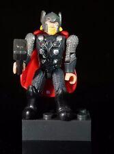 Mega Bloks Marvel Series 2 Thor Blind Mystery Package 91248