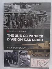 -2nd-ss-panzer-das-reich-division-by-yves-buffetaut-2017-pb-128-pages