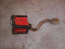 Honda CL 175 Gleichrichter rectifier
