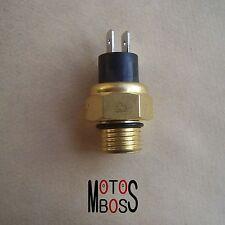 Thermo Switch / Radiator Cooling Fan Switch CFMOTO CF MOTO 500 625 ATV/UTV Parts