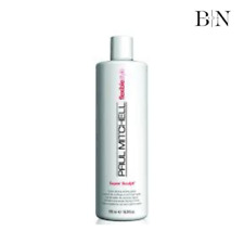 Paul Mitchell Flexible Style Super Sculpt - 500ml (GENUINE PRODUCT WORTH £35.99)