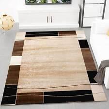 moderne wohnraum-teppiche | ebay - Teppich Fur Wohnzimmer