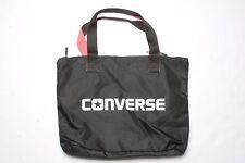 converse beach shopper tasche (schwarz)