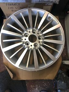 BMW F30 3 Series F32 4 Series F36 Gran Coupe Wheel 6796249 8x18  ET34 Refurbed