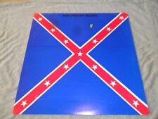 LP/ Vintage  Lynyard Skynyrd  100 Proof Blues