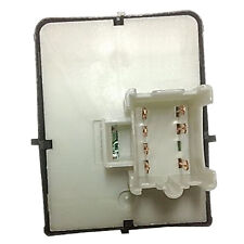 HQRP Power Window Switch for Pontiak Montana 1999 2000 2001 2002 2003 2004 2005
