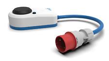 go-e Charger HOME+ mobile Ladebox Ladestation Wallbox 22kW 32A für Typ 2 Stecker