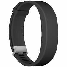 Sony SWR12 SmartBand 2 Aktivität Fitness Tracker Herzfrequenz Android IOS NEU