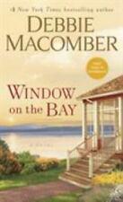 Window on the Bay : A Novel by Debbie Macomber (2020, Mass Market)