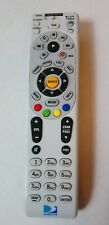 DirecTV Universal remote Control RC65 4-Device IR Direct TV Replacement Remote