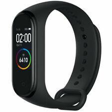 "Xiaomi Mi Band 4 0.95"" AMOLED Original Smart Wristband Watch Fitness Bracelet"