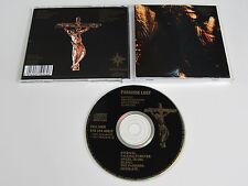PARADISE LOST Gothic CD 1991 RARE OOP ORIGINAL 1st PRESSING ENGLAND!!!