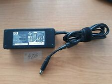 Original HP AC Adapter Charger 19V-4.74A, N20789, 042519-11