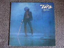 TOTO - Hydra - LP / 33T