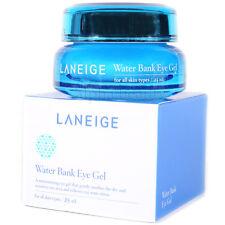 Laneige Korea Water Bank Eye Gel Cream (25ml/.83oz)