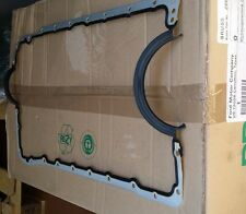 Engine Oil Pan UPPER Gasket  1997-2010 4.0 V6 SOHC OEM FORD Made in GERMANY