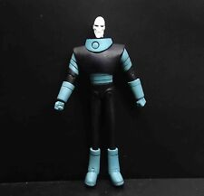 2015 DC Direct New Batman Adventures Animated Mr Freeze action Figure  #N7