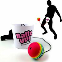 Ballz Up! Game Family Friends Fun Kids Adults Party Fun Game