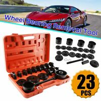Installation Kit Suitable for Ford Models MT5568 Generation 2 78mm Wheel Bearing Removal